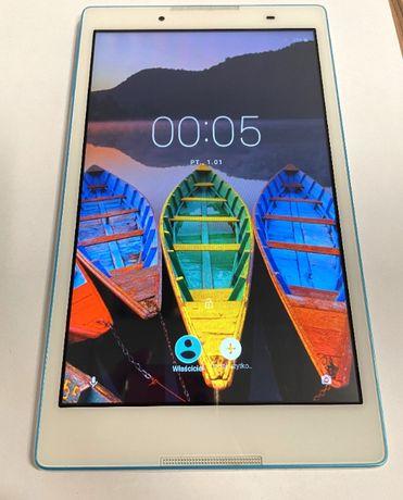 Tablet Lenovo TAB 3 8 2/16GB LTE