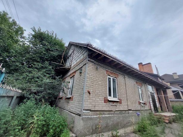 Дом 97 кв Барабашово Салтовка, Французский Бульвар 89000$ Срочно SA S4