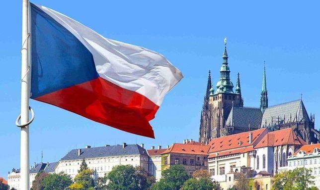 Продам фирму в Чехии(ООО,s.r.o)