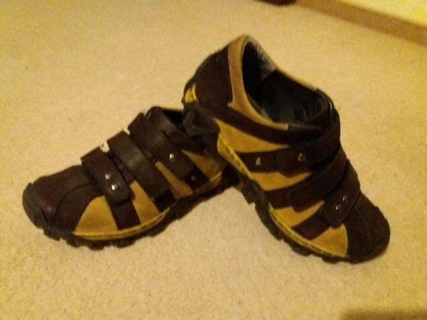 Buty chłopięce Kornecki 36