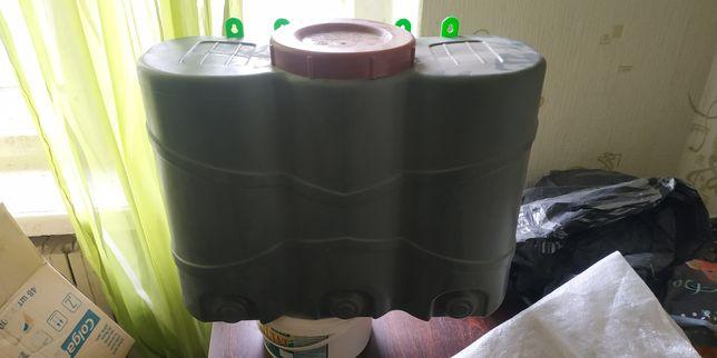 Ёмкость для умывальника на 25 литров