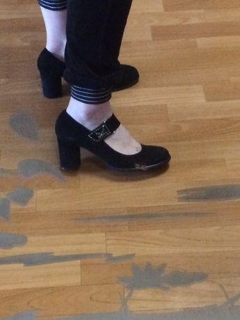 Продам женские итальянские туфли Kelton,Келтон italy оригинал