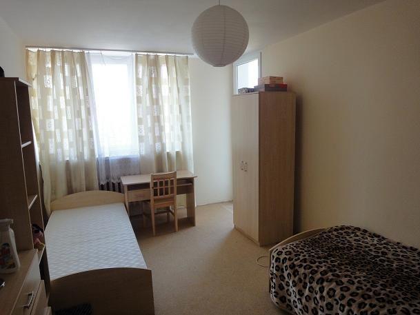 Mieszkanie 3 pokoje ul.bolesława chrobrego LSM
