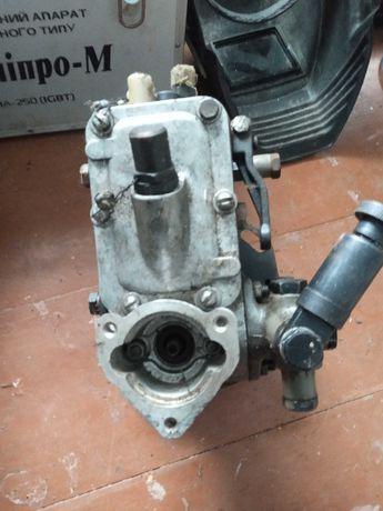 ТНВД для трактора хтз-150