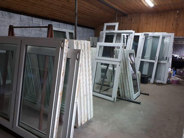 Okna z Niemiec Jak Nowe Poddębice najtaniej