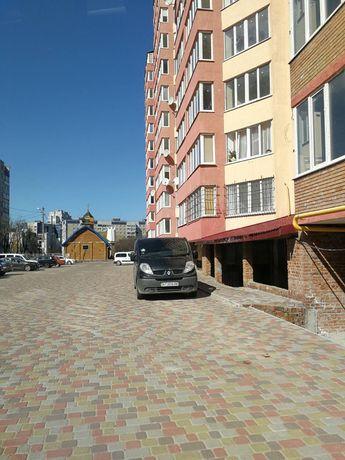 Продаж 2 кім квартири на Сихові