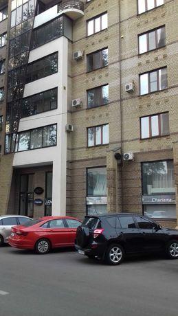 Продажа квартиры в элитном доме на Чернышевского