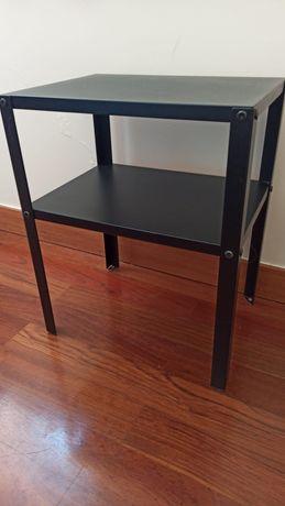 Mesa de canto - IKEA