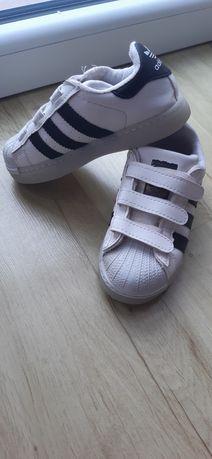 Adidas superstar led rozmiar 29