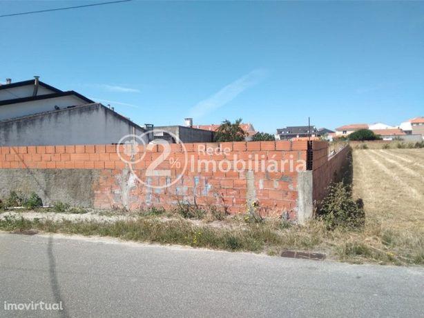 Terreno na Gafanha da Nazaré