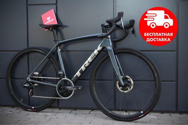 Карбоновый велосипед Trek Emonda 2021 specialized canyon scott bmc