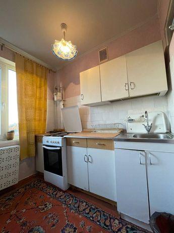 Аренда уютной 1-к квартиры на Рябоконя