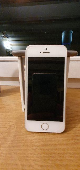 Telefon iPhone SE 32 GB