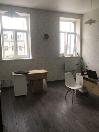 Оренда нежитлового приміщення в офісному центрі
