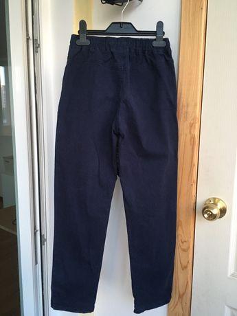 Школьные брюки чиносы Lcwikiki