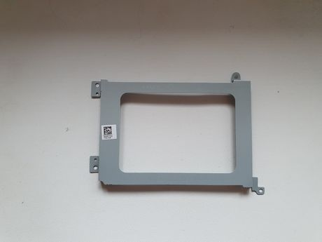 HDD Cage Dell XPS 15