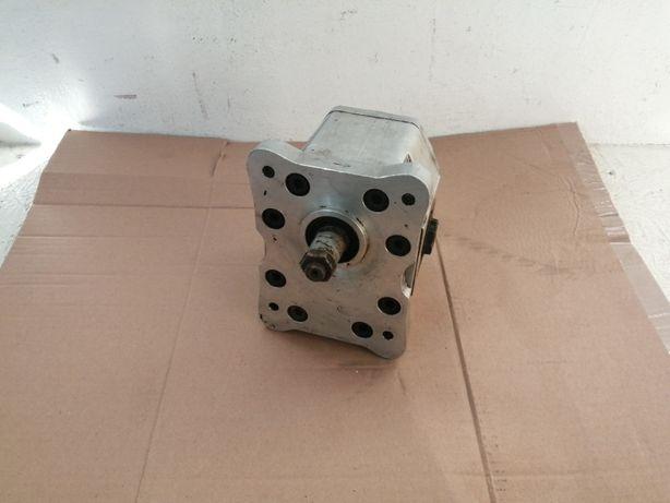 Pompa hydrauliczna do cyklop cyklopa PZT-C72XT