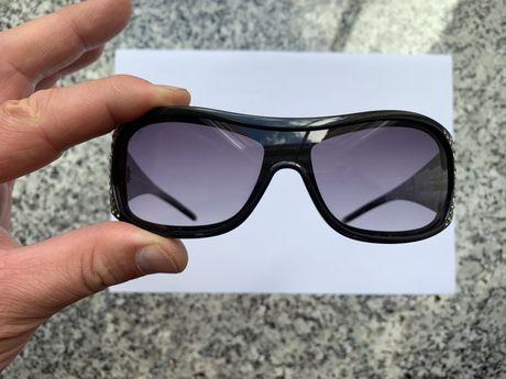 D&G okulary słoneczne Dolce Gabbana