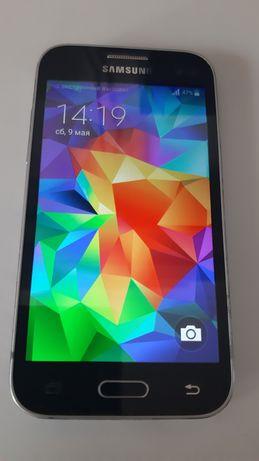 Свой Samsung G361H/DS