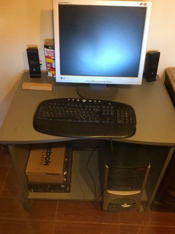 Computador ( melhor oferta )