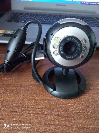 Видеокамера mini packing