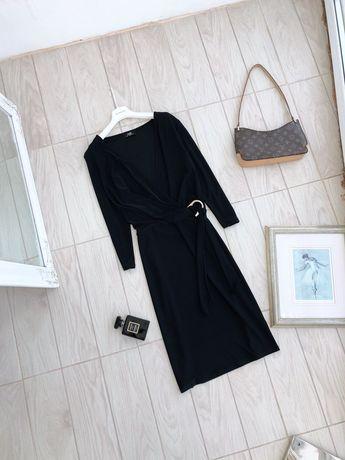 Сукня платье миди Wallis