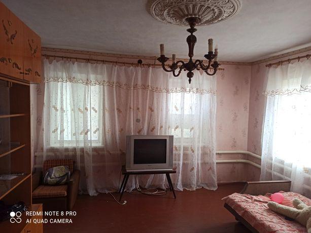 Продается дом г. Луганск, село Роскошное