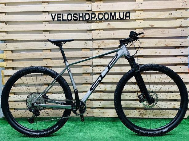 Горный велосипед найнер Superior XP 939 29 (2020) M, L
