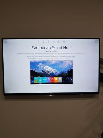 Telewizor  Samsung UE40J6200 LED