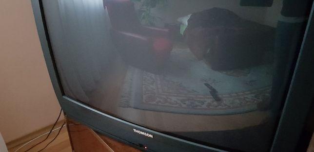 Telewizor 40cali Thomson