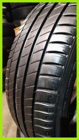 Летние шины комплект 7 мм! Michelin Primacy 3 205/55 R17 205 55 17