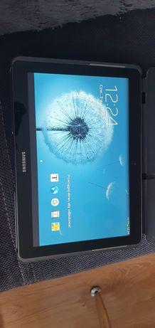 Samsung tab 2 10.1