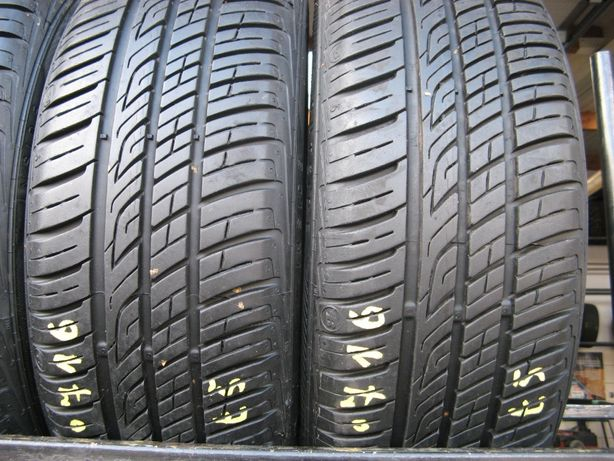 185/60R14 BARUM BRILLANTIS 2 - nr.716