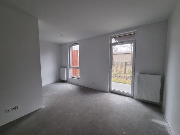 Sprzedam mieszkanie 2-3 pokojowe 53,15 m2 z ogródkiem na OCHOCIE