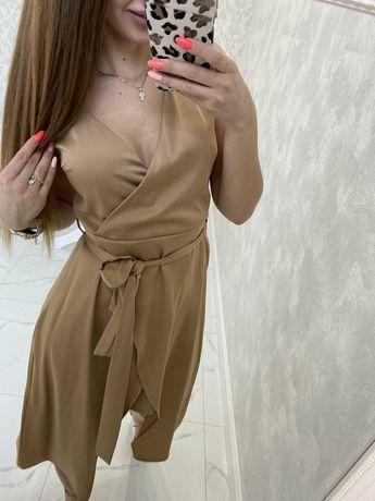 Продам платье Италия