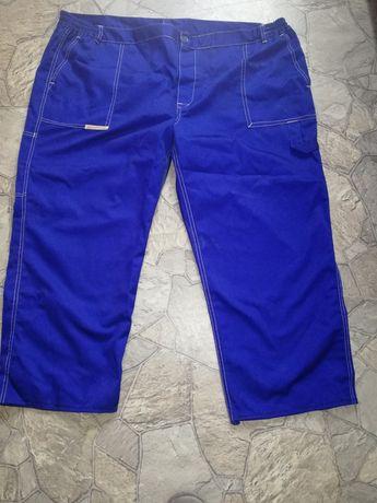 Spodnie rozmiar xxxl