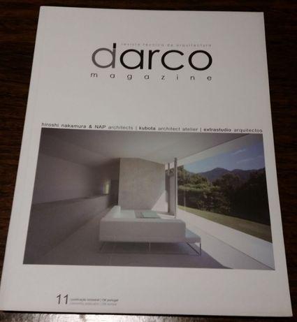 DARCO nº 11