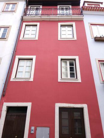 Apartamento t 0  novo