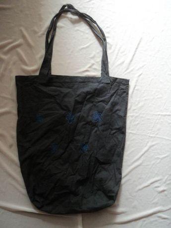 большая пляжная сумка для пляжа