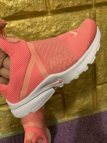 Nike 33,5 європейський