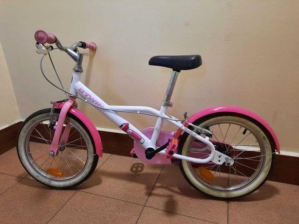 "Rower - 500 Docto Girl 16"""