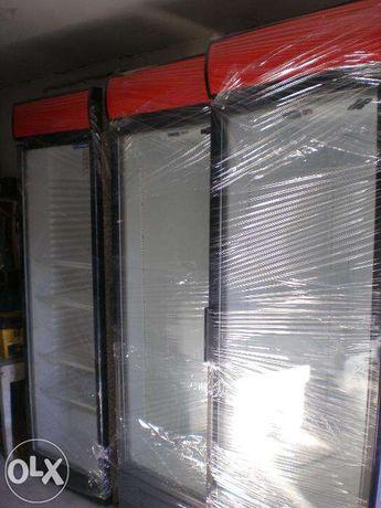 Шкафы холодильные Айстрим