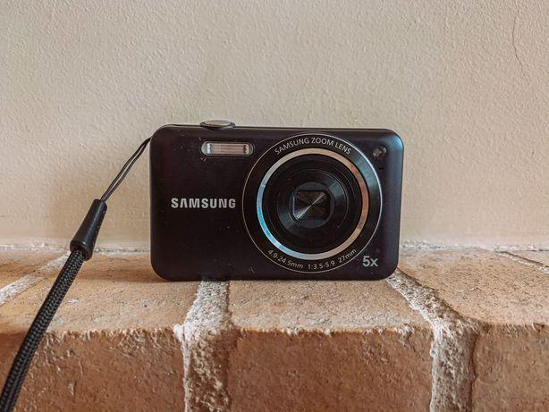 Máquina fotográfica em ótimas condições