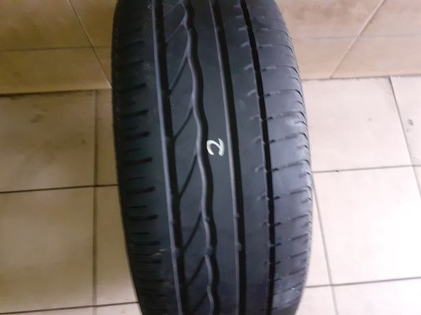 Opona nr 2 Bridgestone Turanza ER300, 205/55/16 3708
