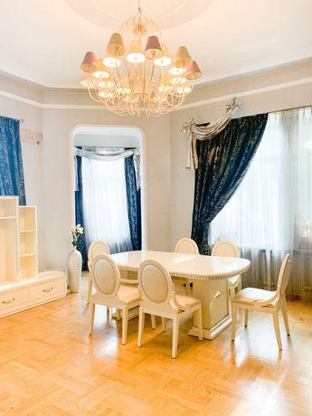 5 комнатная Квартира в центре от хозяина базарная / екатериненская