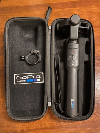 GoPro Karma Grip gimbal