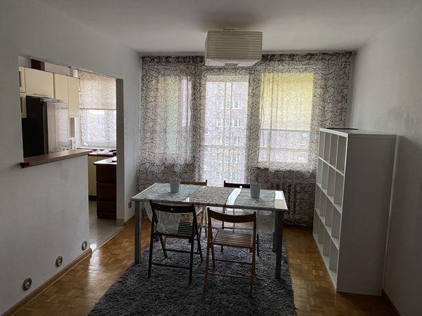 Bez prowizji sprzedam mieszkanie  3 pokoje Powiśle Górnośląska 4
