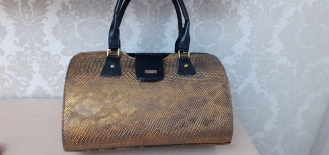 сумка женская 250 гр