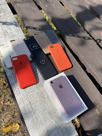 IPhone7/32gb