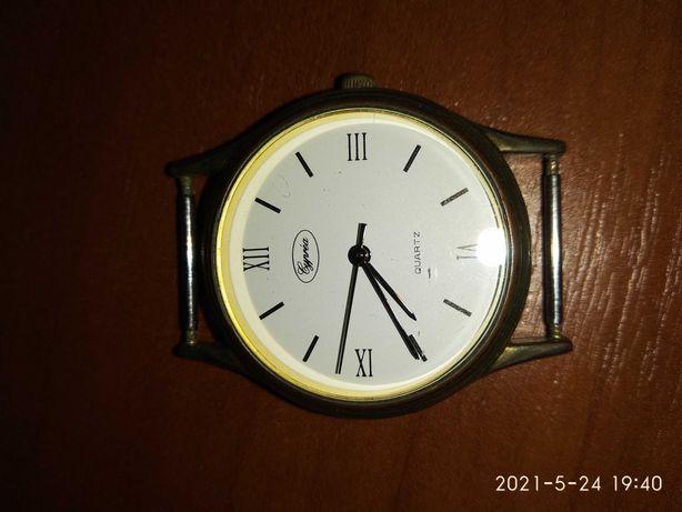 Часы cyprea годинник cyprea